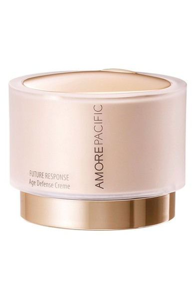 AMOREAPCIFIC Age Defense Cream