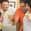 How To Throw A Virtual Cocktail Party At Home
