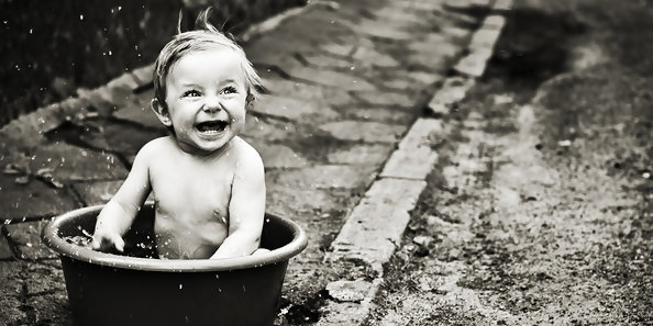 Baby Names From 100 Years Ago That Should Make A Comeback
