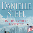 'In His Father's Footsteps' (Sep. 4)