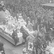 Amazing Vintage Pictures Of The Macy's Thanksgiving Day Parade
