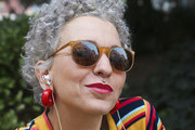 The Best Warby Parker Sunglasses For Women Over 50