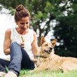 Why A Dog Is Better Than A Husband