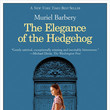 'The Elegance Of The Hedgehog'