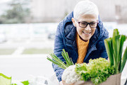 The Best Diets For Women Over 50 In 2020