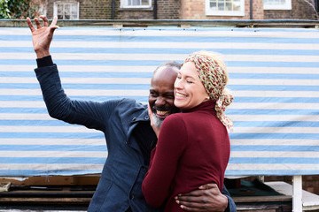 Dating Over 50: These Dating Apps Will Save You Time And Energy
