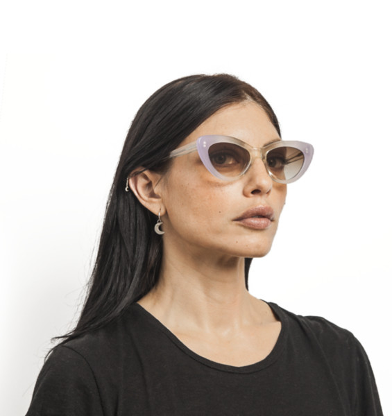 Pamela Sunglasses