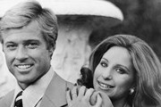 The Most Iconic Movie Couples Of The '70s