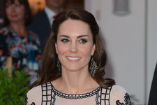 This Is How Much It Costs To Dress Like Kate Middleton