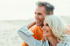 How To Dominate The Dating Scene In Your 50s