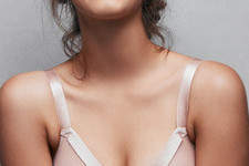 30 Things You Didn't Know About Your Boobs